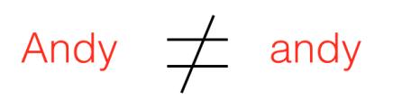 002_标识符区分大小写.jpg