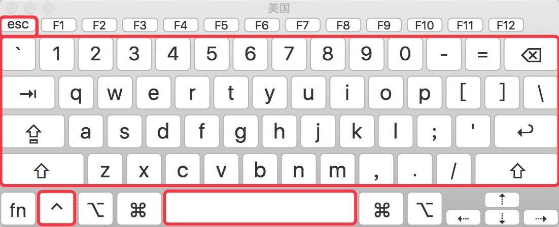 001_vi键盘.png