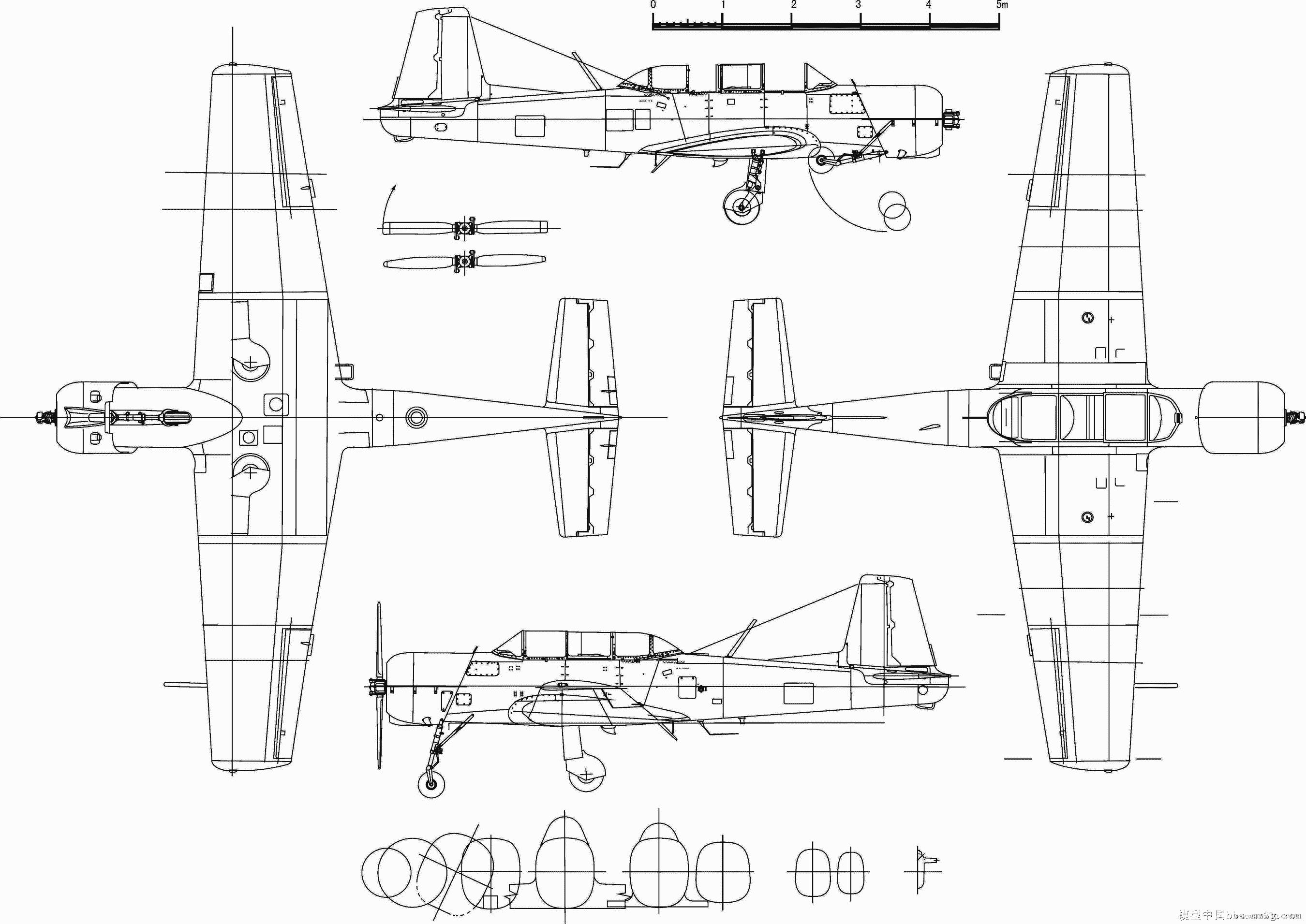002_飞机设计图纸.png