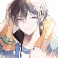 Daoye's Blog